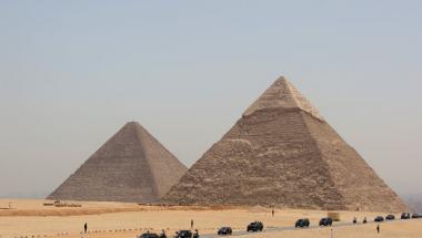 sans-titre.png pyramides de Gizeh.png
