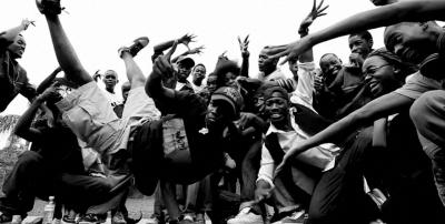 the-origins-of-hip-hop-music-1280x648.jpg