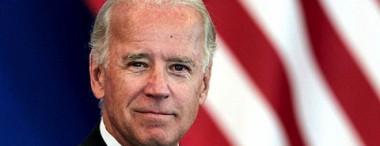 thumbCACJ15I6.jpg Joe Biden.jpg