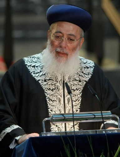Rabbin chapeau bleu.jpg