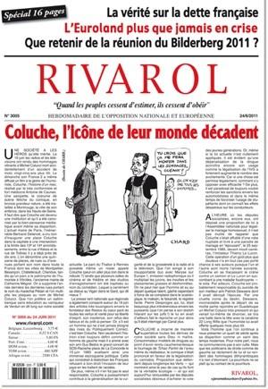 3005.jpg Rivarol.jpg