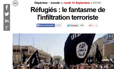 refugies-terroristes.jpg