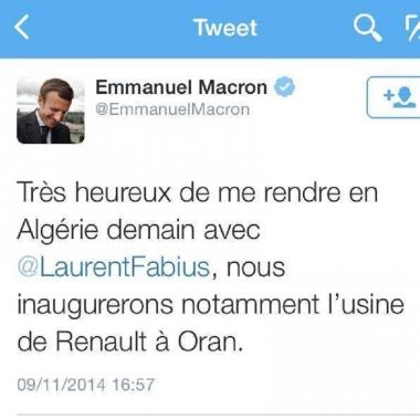 macron-renault-algerie.jpg