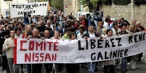 Libération Galinier.jpg
