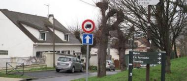 sans-titre.png Vaux-sur-Seine.png