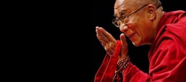 dalai_lama-wall-5-565x250.jpg