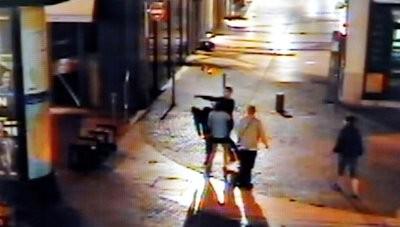 Avignon agression sauvage vidéo surveillance.jpg