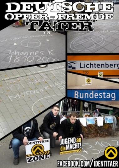 sans-titre.png identitaires  allemands.png