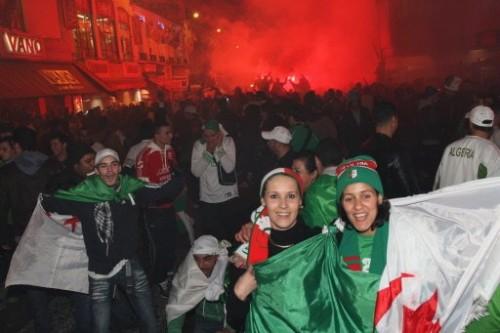 Algérie Paris.jpg