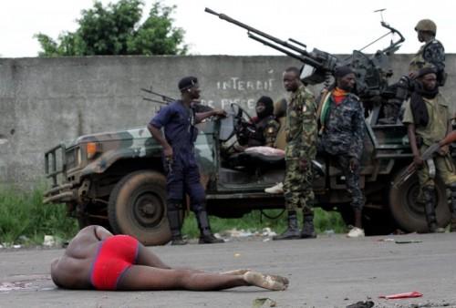 800xtn.jpg Ouattara crimes de guerre.jpg