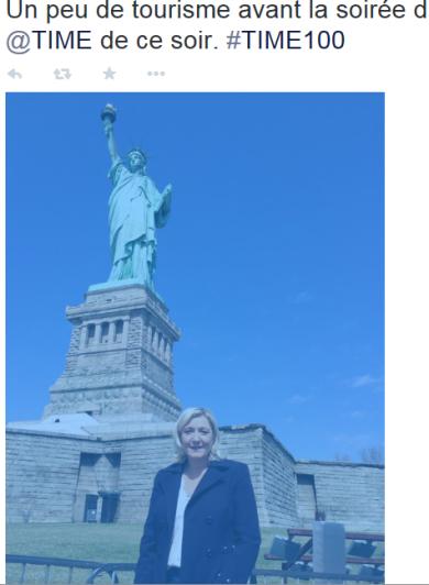 Marine Le Pen à NY.PNG