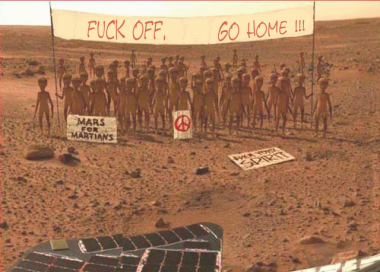 mars4.png Mars.png