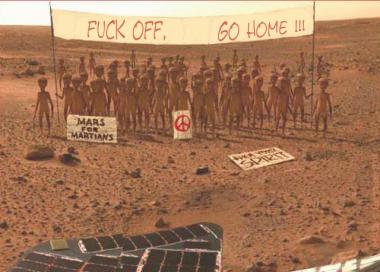 mars4.png Mars.png