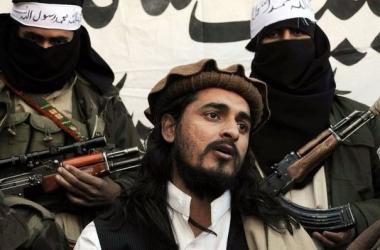 talibans-pakistanais-le-26-novembre-2008.jpg