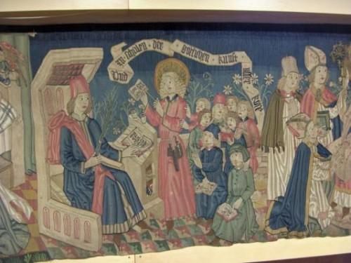 St Adelphe étudiant tapisserie.jpg