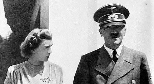 c12921d4-7794-11df-8c9c-1769b006568e Hitler Eva Braun.jpg