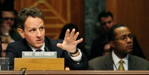 Geithner secrétaire au Trésor - crise automobile.jpg
