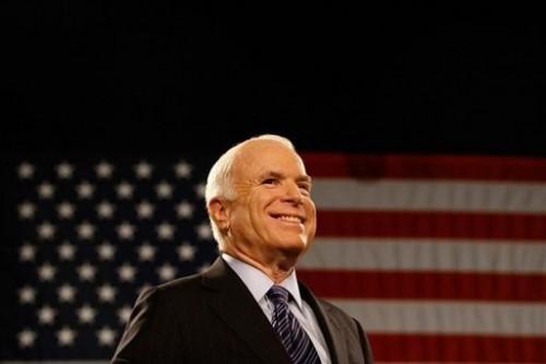 McCain en Pennsylvanie 21 octobre.jpg