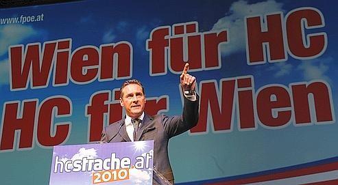 Autriche extrême-droite Strache FPÖ.jpg
