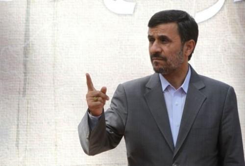 Ahmadinejad le 2 oct 10 à Téhéran.jpg