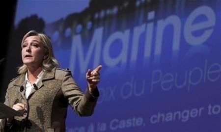 untitled.bmp appel maires de France.jpg