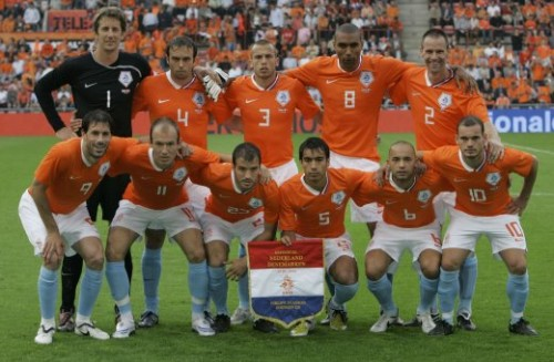 Equipe Pays-Bas.jpg