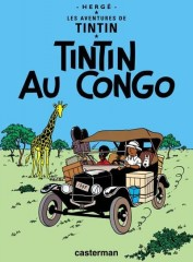 untitled.bmp Tintin au Congo.jpg