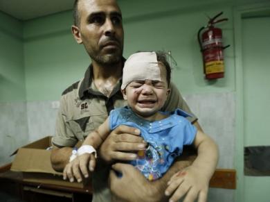 600_280532_vignette_enfant-palestinien-obus.jpg