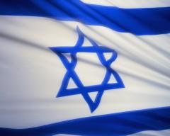 Drapeau Israël.jpg