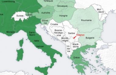 sans-titre.png carte Kosovo.png