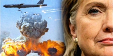 Hillary-Clinton_La-fin-du-monde-660x330.jpg Fin du monde.jpg