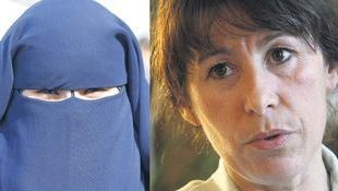 Burqa et Fadela.jpg