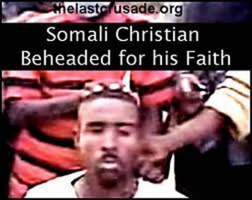 Somali_Christian.jpg