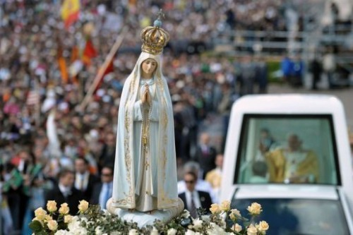 Vierge de Fatima.jpg