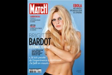 Brigitte-Bardot-se-confie-a-Match_article_landscape_pm_v8.jpg