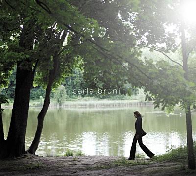 couverture cd carla Bruni.jpg