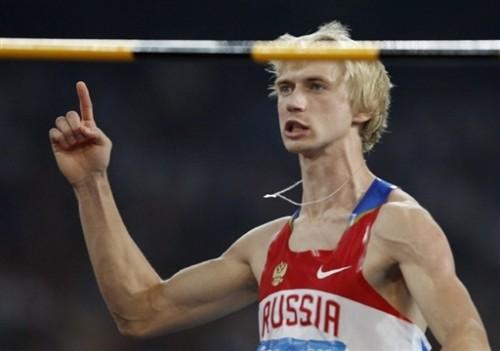 Russe médaille d'or saut en hauteur.jpg