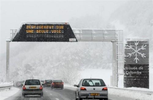 Neige entre Lyon et Grenoble.jpg