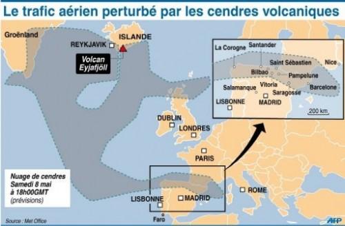 Carte nuage cendres volcaniques.jpg