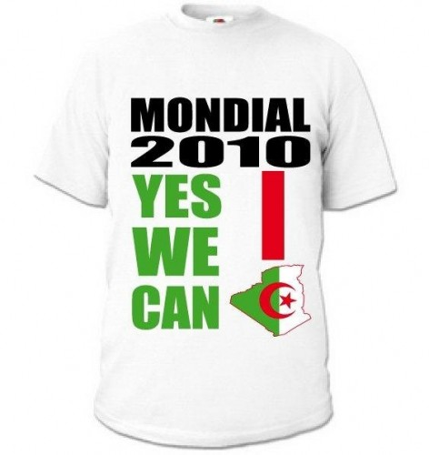 29449394521833962212269 T-shirt Algérie.jpg