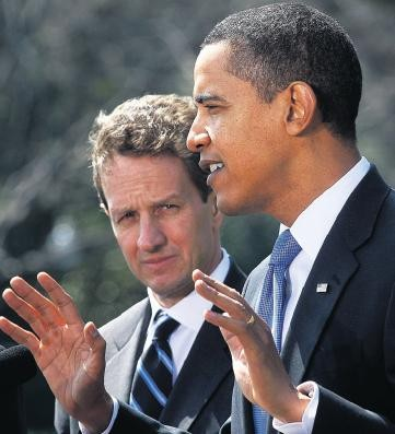 Tim Geithner et Obama.jpg