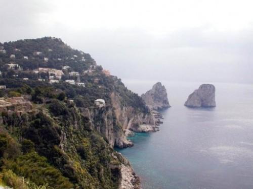 Capri.jpg