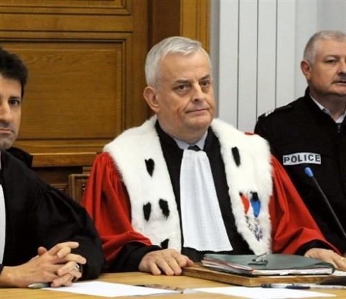 Michel Gasteau président du tribunal Douai.jpg
