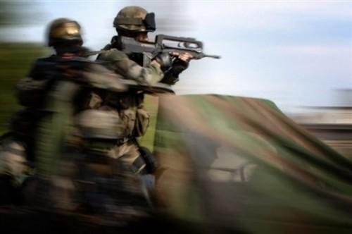 soldats au tir.jpg