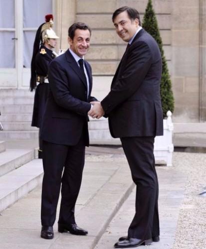Sarkozy et Saakchavili.jpg