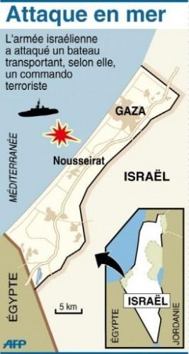 carte attaque bateau Gaza.jpg