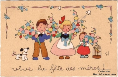 7f03bc54.jpg Fête des mères.jpg
