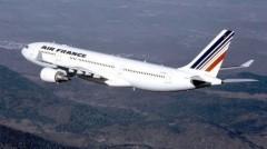 Airbus A330.jpg