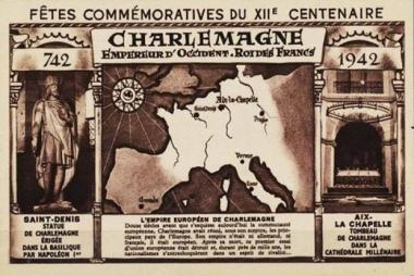 charlemagne-carte-postale-nazis-c7c70.jpg
