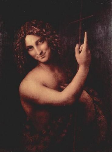 441px-Leonardo_da_Vinci_025.jpg